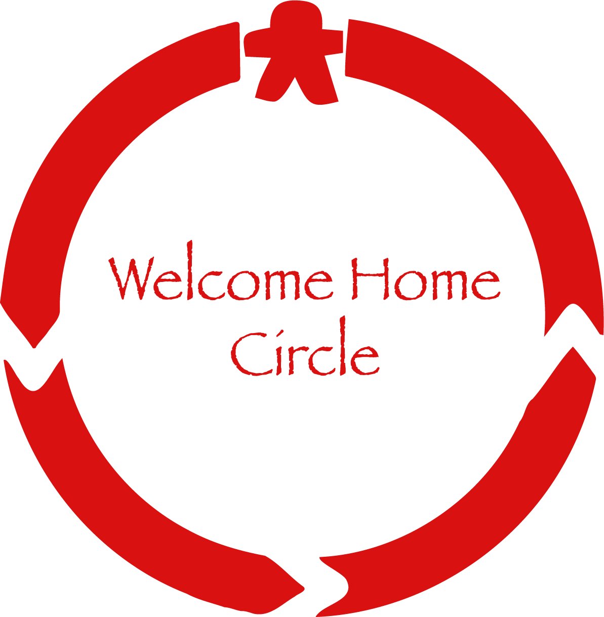Welcome Home Circle, Akwesasne, restorative justice, tiny homes, tiny homes for inmates